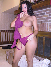 milf amateur webcam chat