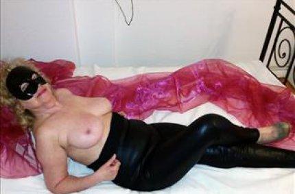 sexy rollenspiele sex im alter